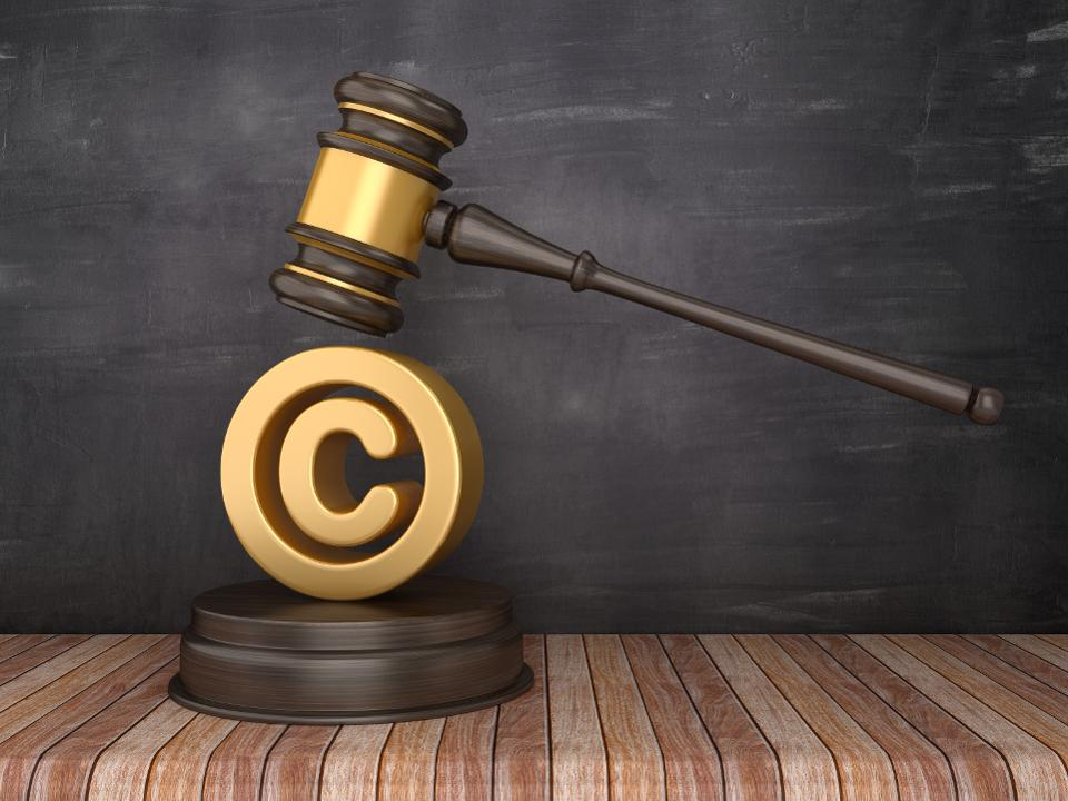Copyright Law And Fair Use In India A Critical Study. (By Janmejay Singh)