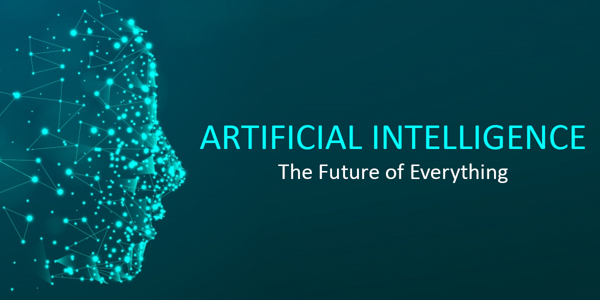 Changing Dimensions of Artificial Intelligence with Regard to Regulatory Provisions. (By Khuloos Aziz Chawla)